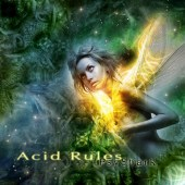 psyshark---acid-rules-(2009---front-cover)